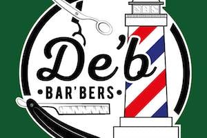 Deb Barber